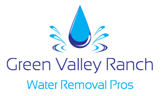 green-valley-ranch-water-removal-pros-logo